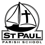 St. Paul Parish School