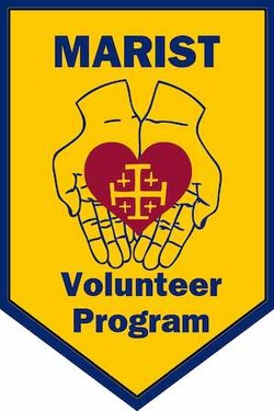 Marist Volunteer Program
